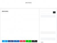 ahistoriadaeternidade.com