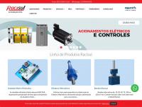 racisul.com.br