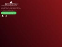 qualitypeliculas.com.br