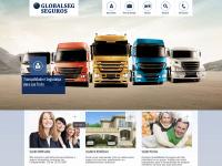globalsegseguros.com.br
