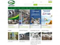 gepec.com.br