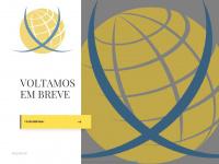 Connexion.com.br