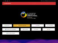 congressopenal.com.br