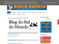 aldeia-gaulesa.blogspot.com