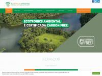 Ecotronics.com.br