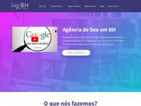 seobh.com.br
