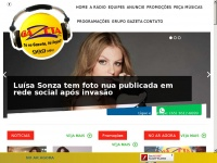 gazetafmcuiaba.com.br