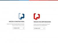 Wezzo.com.br - Wezzo |