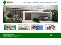 gmsincorporadora.com.br