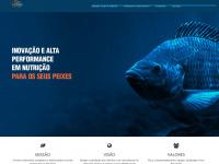 fosfish.com.br
