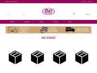 deoternos.com.br