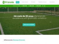 Stampagramas.com.br - Stampa Gramas