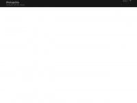 photografos.com.br