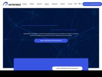 autoforce.com