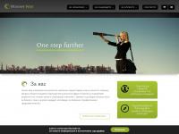 Humanway.bg - Human Way - консултантска компания в областта на Човешките ресурси