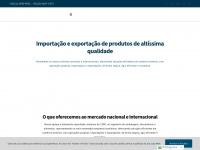 oxopackdobrasil.com.br