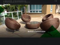 speciallymoveis.com.br