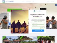 centralderetiros.com.br
