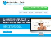 easysoftweb.com.br