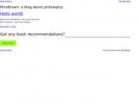 Kooala.com.br