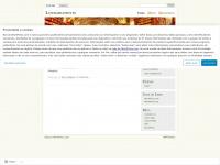 literariamente.wordpress.com