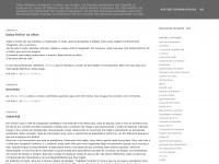 entrepontos.blogspot.com