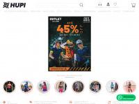hupishop.com.br