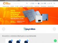souenergy.com.br