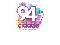 cidade94.com.br