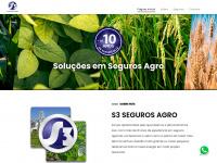 s3seguros.com.br
