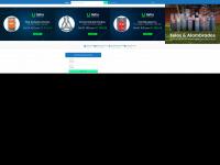 casadascercas.com.br