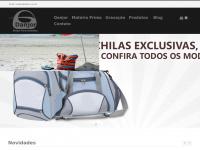 danjor.com.br