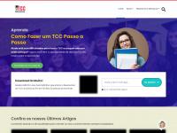 tccdescomplicado.com.br