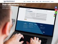 grazionale.com.br