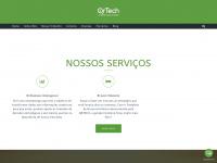 qrtech.com.br