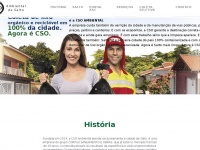csoambiental.com.br