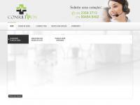 consultvida-sp.com.br