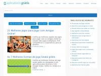 aplicativosgratis.com.br