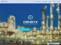 Densyx.com.br