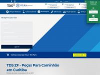 tdszf.com.br