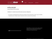 intellidoor.com.br