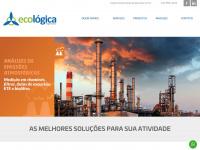 ecologicaengenharia.com.br
