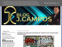 blogjcampos.blogspot.com