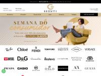 guzzatti.com.br