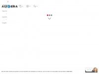 Aligera.com.br - Soluções para Transporte de Voz sobre IP - Aligera