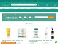 farmaciaartesanal.com