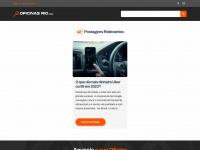 Oficinasrio.com.br - Melhor site de oficinas do Rio de Janeiro