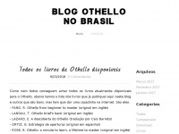 othellobrasil.weebly.com