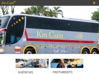 Kinguin.com.br