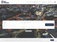 imobiliariasaobernardo.com.br